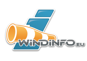 Windinfo.eu