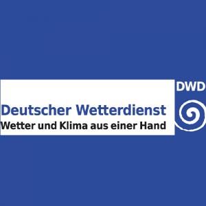 DWD-Logo