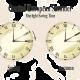 Uhr umstellen - Sommerzeit - Winterzeit