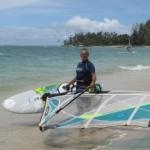Profilbild von w-surfer