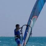 Profilbild von SurferBoy