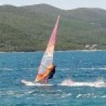 Profilbild von Surferpapa